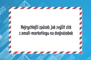 CLANEK-EMAIL-MARKETING.001